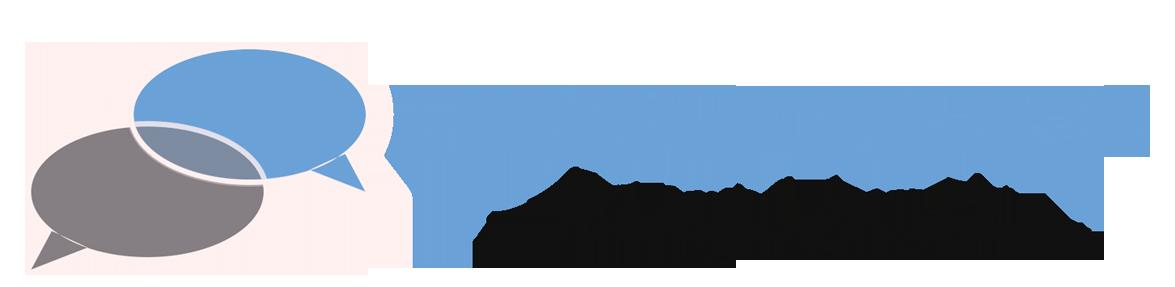 www.logomedika.waw.pl